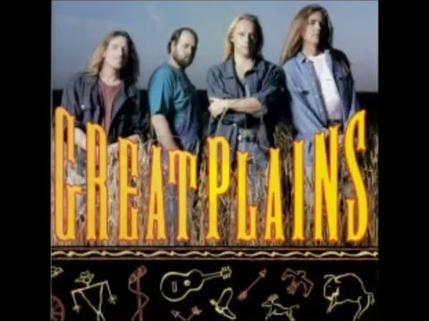 Great Plains - Iola