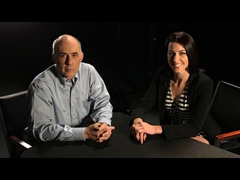 Abby Martin and Paul Jay - Should Sanders Run for a Third Party?