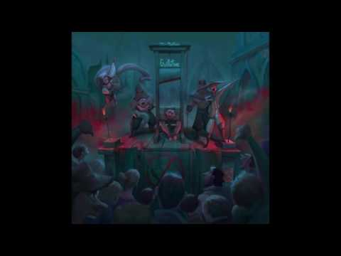 Jon Bellion - Guillotine (Acoustic)