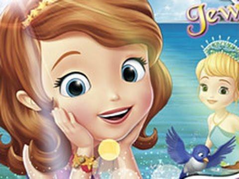 Мобильные игры для девочек. Одевалки для планшета