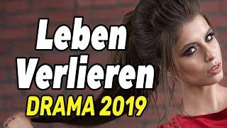 Neue DRAMA auf deutsch 2019 - LEBEN VERLIEREN / ein ganzer film auf deutsch, DRAMA 2019