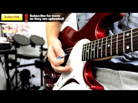 4-surprisingly-easy-secrets-to-pinch-harmonics---guitar-lessons-(squeal-technique)