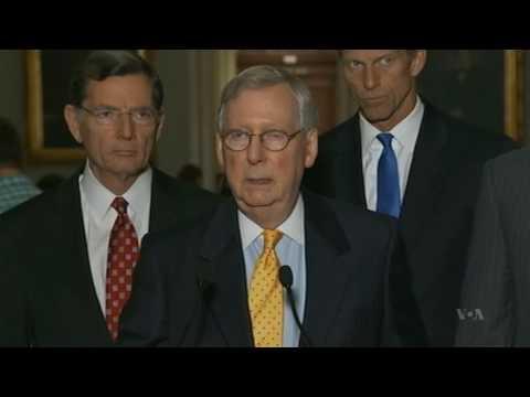 Legal Expert: FBI&39;s Public Disclosure on Clinton Probe Violates Hatch Act