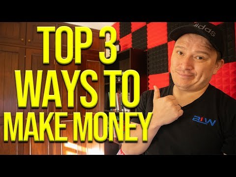 3-ways-to-make-money-from-home-in-2020!