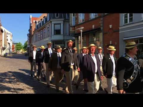 Svendborg Borgerlige Skyttelaug 2018