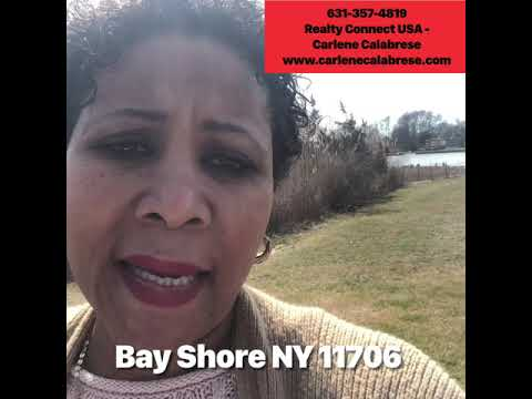 Homes Sold in Bay Shore, New York 11706