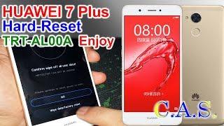 прошивка Huawei 7 Plus