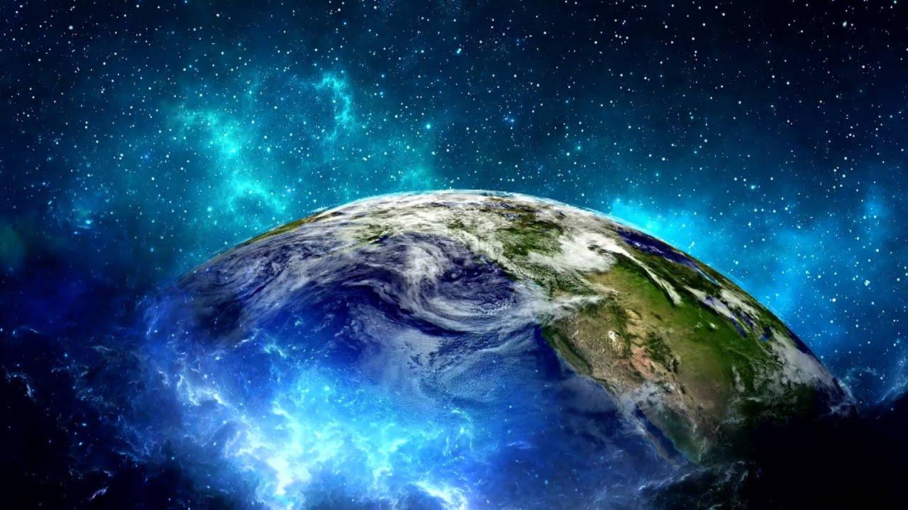 Земля Планета Картинки