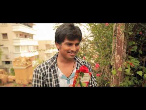 IT'S MY DAY - Telugu Short Film