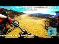 The Jumping Mouse and Double D Trails in Murrieta, Ca. | Following Nancy and Roger!
