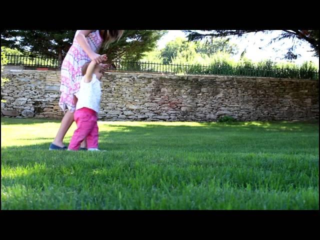5d3ac69eb69 DKS 4 Dégriff Kids Shoes Grenoble. Read more www.dksgrenoble.com Les  meilleures marques de chaussures enfants