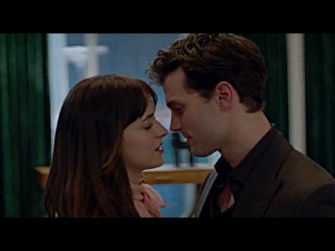 Fifty shades of grey requiem for blue jeans youtube for Youtube 50 shades of grey movie