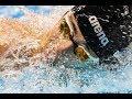 Sprinttraining mit Damian Wierling: 25 m in 9,8 Sekunden