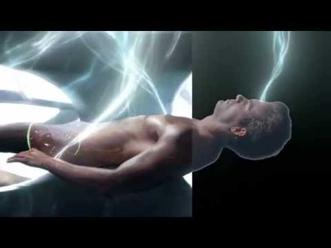 BUF - Visual Effects For Film - Green Lantern - (Martin Campbell Warner Bros )