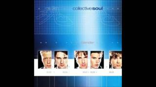 Collective Soul - Perfect Day HD w/ Lyrics
