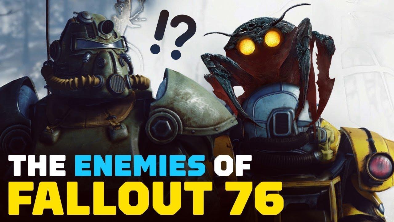 fallout 76 ign
