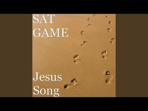 Jesus Song