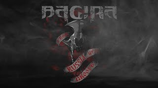 Bagira - From Russia with Groove (EP) (2019) mp3