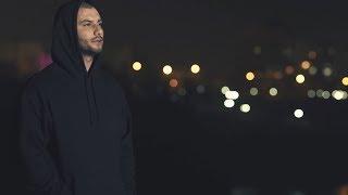 Sokrat St - Dalgalar Büyüttüm ft. Melek Mosso & Sahir (Lyrics Video)