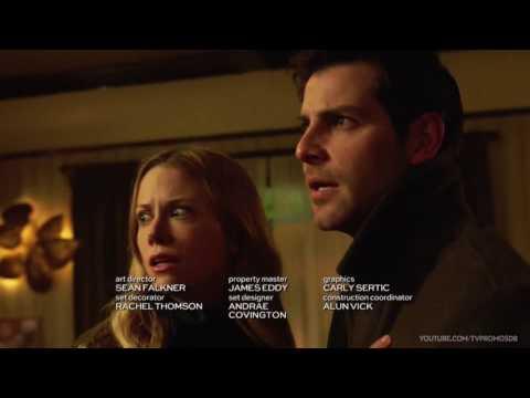 Гримм 6 сезон 12 серия смотреть онлайн на русском языке бесплатно