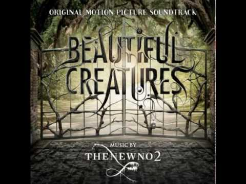 Beautiful Creatures   Needle And Thread by Alice Englert