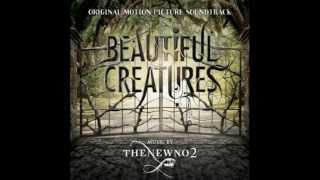 Beautiful Creatures Soundtrack - Needle And Thread by Alice Englert