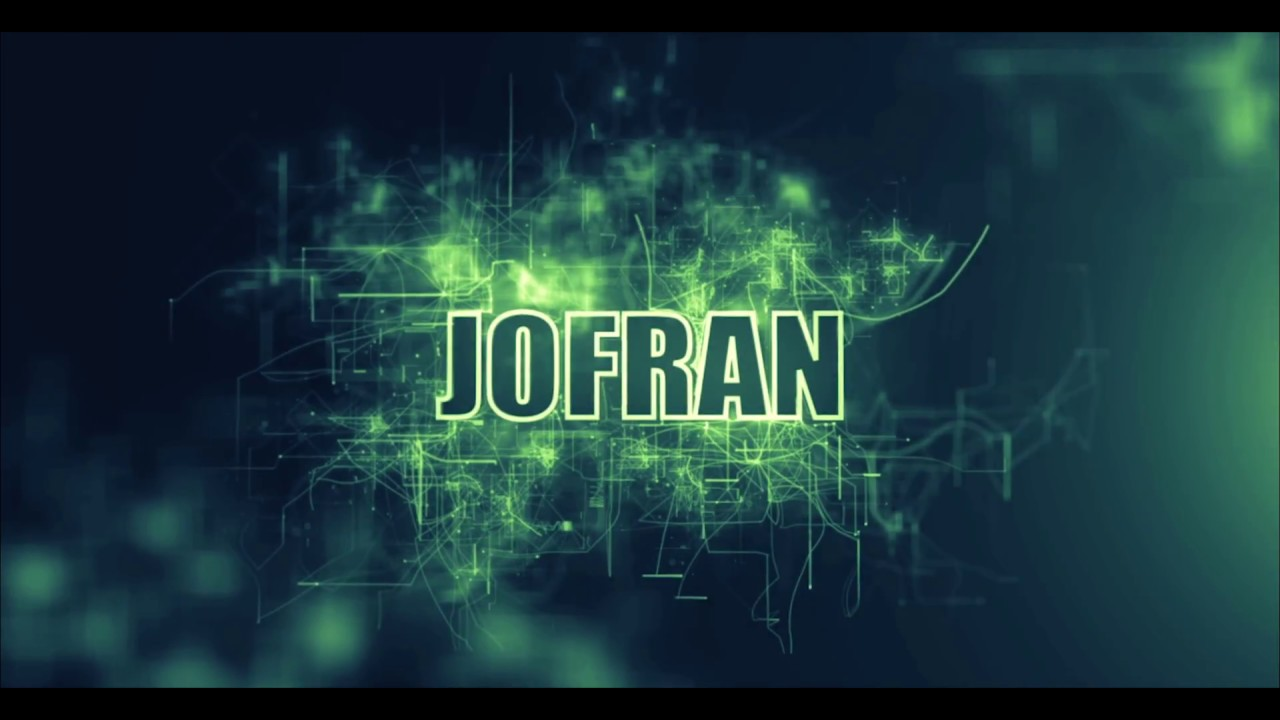 Download JOFRAN (Official Trailer)