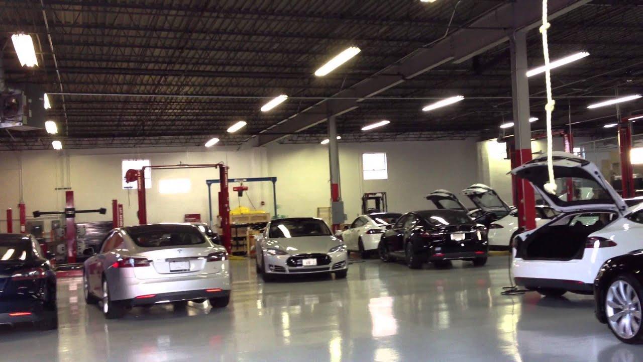 Villa Park Il Car Dealerships