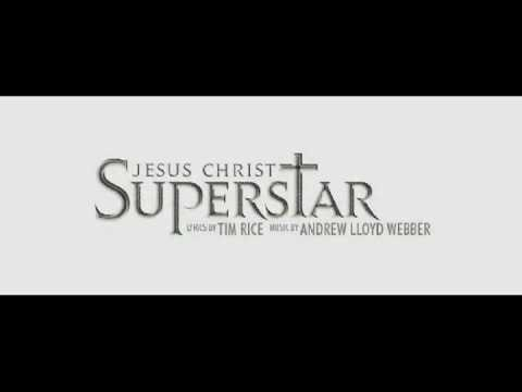 Jesus Christ Superstar - TV Promo