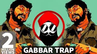 Gabbar Singh - Sholay Gangster Dialogue 1975