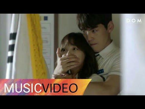 [MV] Tarin (타린) - Going Home (학교 2017 OST Part 3) School 2017 OST Part 3