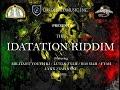 Idatation Riddim - GardiPhee Music Inc. (Jan. 2016)
