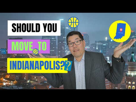 top-10-things-to-know-before-moving-to-indianapolis-indiana
