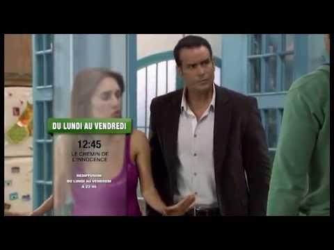 Le 12h 30 de rti 2 du 05 novembre 2015 doovi - Saloni dernier episode ...