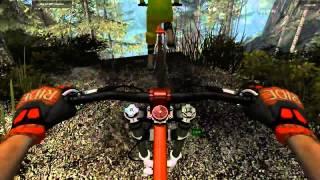 Видео с велосипедами.  прогулка на велосипеде(Пишут