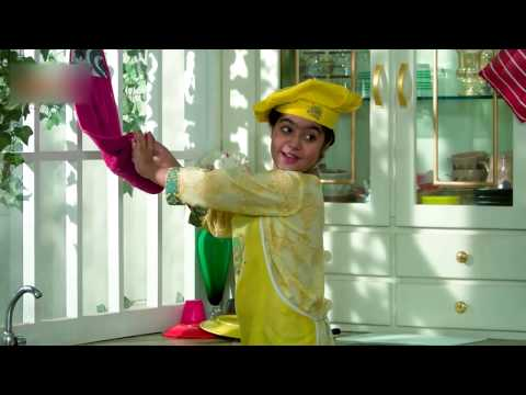 Bawarchi Bachay - Episode 24 - 20 June 2017