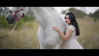 Бакстейдж завидная невеста осень 2016