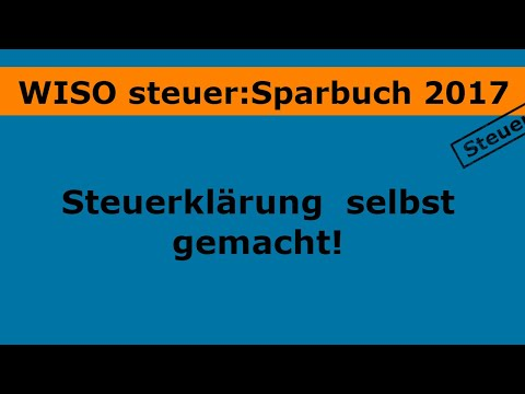Solar Für Garten 230v 2020 from YouTube · Duration:  4 minutes 2 seconds