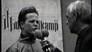 1994 Skeeleren wedstrijd 18, Finale Ommen A rijders