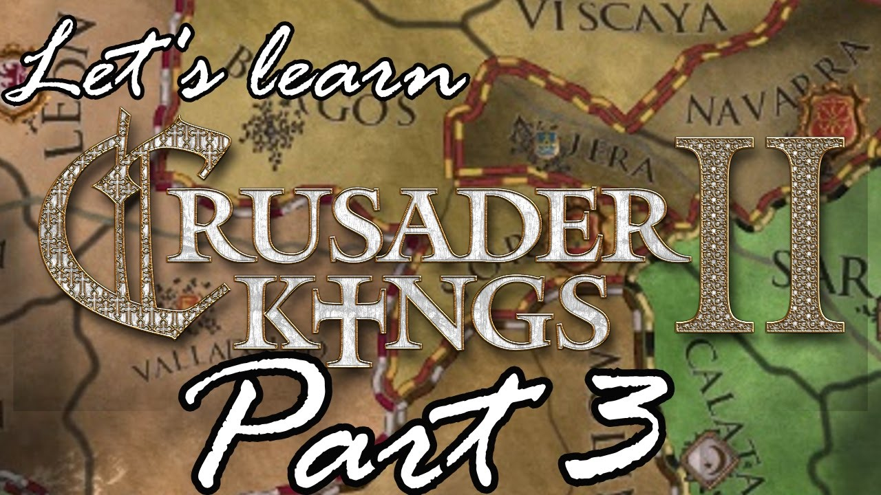 Crusader Kings 3  How Do Claims Work, What is De Jure