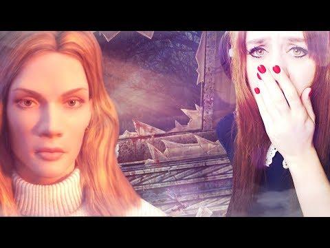 TRUE FEAR 2 #03 - WILLKOMMEN IN DER ANSTALT ● Let's Play True Fear: Forsaken Souls