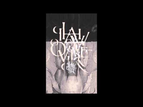 Thaw / Outre - Split - HD