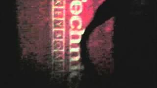 dj keyboard house musik remix 1