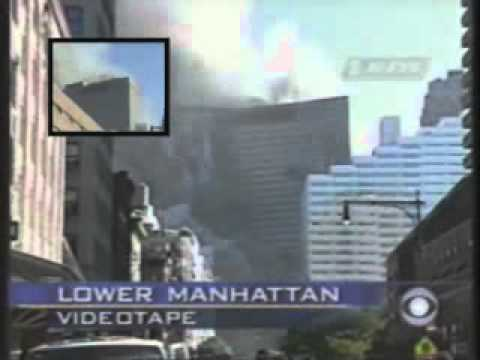 9/11 In Plane Sight (3/5)