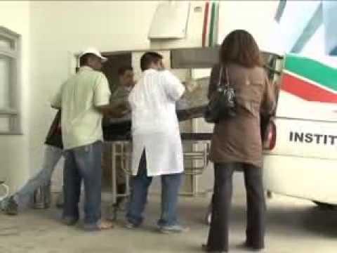SBT News: Homicídio em Joinville (05/05/2011)