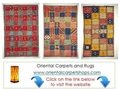 Gallery of antique carpets Waterbury