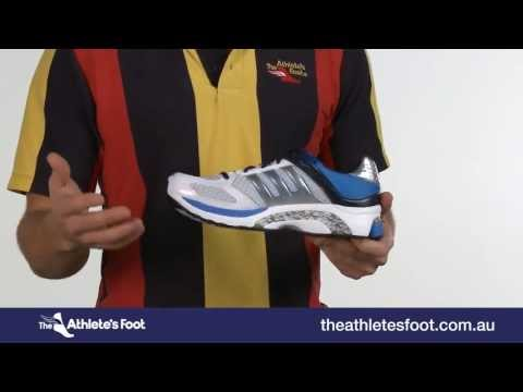 adidas-supernova-sequence-5-running-shoe-review---the-athlete's-foot-australia