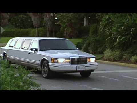 Limousine Insurance -- Free Limo Insurance Quotes From The Insurance Store