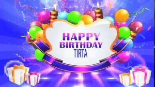 ОЧЕНЬ Веселые песенки с Днем Рождения на английском языке!!! Happy Birthday!!!