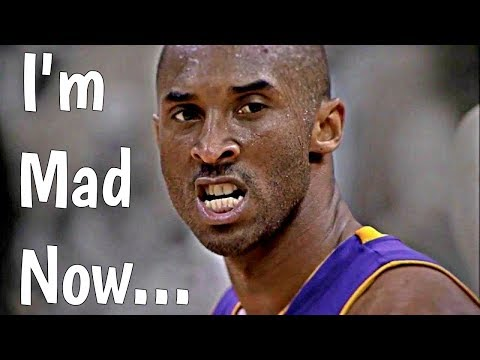 Best REVENGE Moments in NBA History